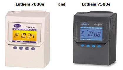 Lathem 7000 time cards.jpg