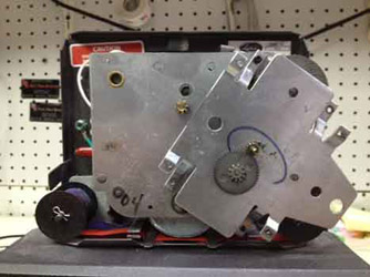 Lathem-Dial-Plate-Assembly-Repair-5.jpg