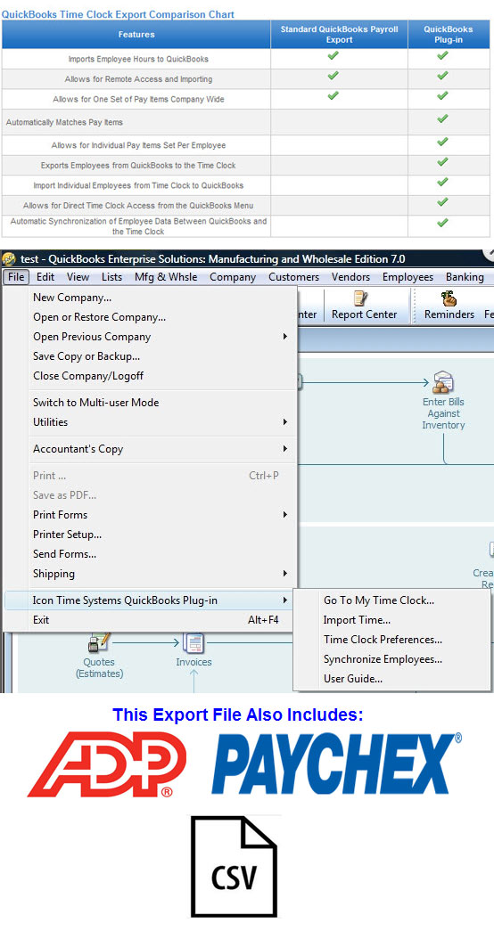 QuickBooks-Plug-In-Screenshot-adp.jpg